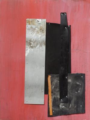 amel-bennys-sophie-2010-techniques-mixtes-sur-bois-copyright-sophie-tramier_vch[1].jpg